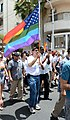 Gay Pride Parade 268 - Flickr - U.S. Embassy Tel Aviv.jpg