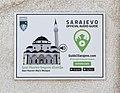 Gazi Husrev-beg's Mosque 01.jpg