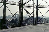 Gazometre La Plaine Saint-Denis 1981-l.jpg