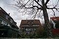 Gebäude in Altdorf Kreis Böblingen 137.jpg