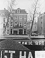 Gebouw KNAC. Gevel Nicolaas Witsenkade, Bestanddeelnr 904-9934.jpg