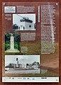 Gedenktafel A 115 (Kleinmachnow) Panzerdenkmal Kleinmachnow.jpg