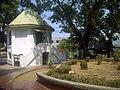 Gedung Bundar Kota Cirebon (1).jpg
