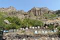 Geghard - Armenia (2908622981).jpg