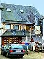 Gehlweiler – Faller, kunstvolles Schieferhandwerk - panoramio.jpg