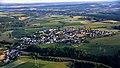 Geichlingen 001.jpg