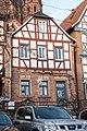 Gelnhausen, Untermarkt 8 20161208-001.jpg