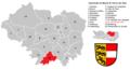 Gemeinden im Bezirk Sankt Veit an der Glan.png
