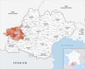 Gemeindeverbände im Département Gers 2019.png
