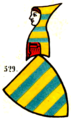 Gemmingen-Wappen SM.png
