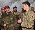 Gen. Domrose visits 2CR 150321-A-AP268-852.jpg