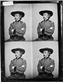 Gen. George A Custer - NARA - 526081.tif