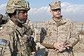 Gen. John Allen visits the DFIP 121224-A-JE610-020.jpg