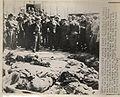 Gen Eisenhower at death camp report.jpg