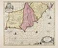 Genehoa, Jaloffi et Sierraliones regna - CBT 6620752.jpg
