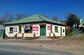 General Dealer building cropped.jpg