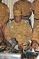 General Honore Traore (Burkina Faso).jpg