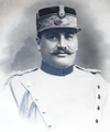General Stan Poetas.png