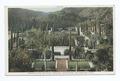 General View, Wattles' Gardens, Hollywood, Los Angeles, Calif., Jualita (NYPL b12647398-79282).tiff
