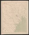 100px general map of the grand duchy of finland 1863 sheet c2
