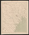 General map of the Grand Duchy of Finland 1863 Sheet C2.jpg