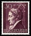 Generalgouvernement 1942 98 Johann Christian Schuch.jpg