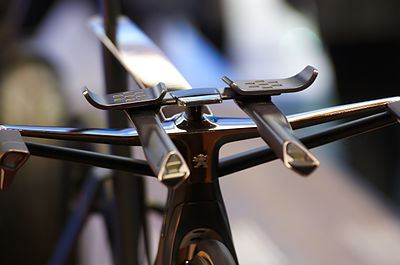 Image Result For Seconds Bike Movie