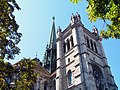 Geneve cathedrale 2011-08-17 13 23 01 PICT3886.JPG