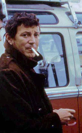 Gene Vincent - Gene Vincent 1967
