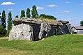 Gennes (Maine-et-Loire) (14296025290).jpg