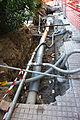 Genoa - pipes.jpg