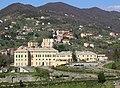 Genova Bolzaneto Villa Cambiaso.jpg