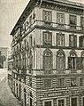 Genova Palazzo Diaz.jpg