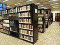 Gent-Edit-a-thon Faculteitsbibliotheek, 28 nov 2014 (22).JPG