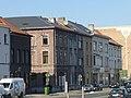 Gent Dok-Zuid 23-31 - 200168 - onroerenderfgoed.jpg
