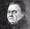 Georg Matthias Burger Clockmaker.jpg