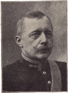 Georg Stang