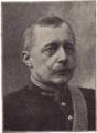 Georg Stang by Szacinski.png