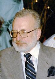 George C. Scott 1984 cropped
