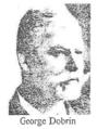 George Dobrin p 160.png