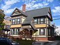 George E. Boyden House, Providence, RI.jpg