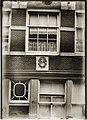 George Hendrik Breitner, Afb 010104000024.jpg
