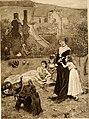 George John Pinwell - Away From Town, 1871.jpg