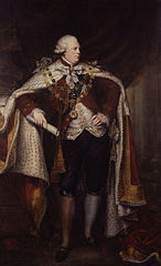 George Nugent Temple Grenville, 1st Marquess of Buckingham