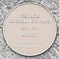 George Russell Gowans.jpg