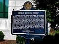 George Troup Historical Marker; LaGrange, GA.jpg
