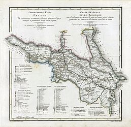 Georgian governorate 1823.jpg