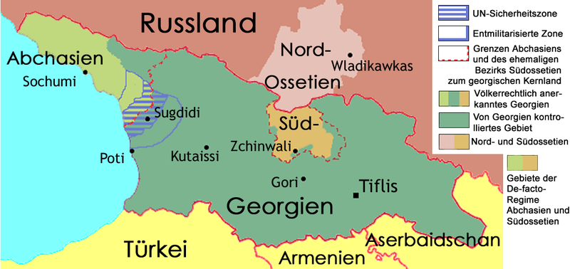File:Georgienkonflikt 2008 ueberblick.png