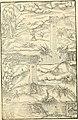 Georgii Agricolae De re metallica libri XII. qvibus officia, instrumenta, machinae, ac omnia deni ad metallicam spectantia, non modo luculentissimè describuntur, sed and per effigies, suis locis (14593187260).jpg
