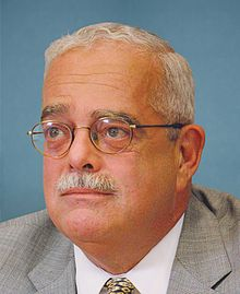 Gerald E. Connolly 113th Congress.jpg